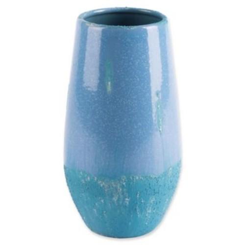 Zuo Neo Vase in Blue