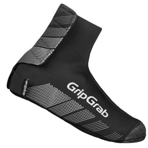 GripGrab Ride Winter Overshoes AW17 [Colour : ; count : 2]