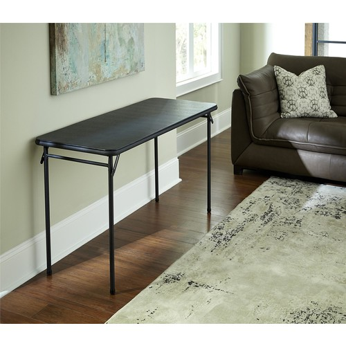 Cosco Home and Office Products 20