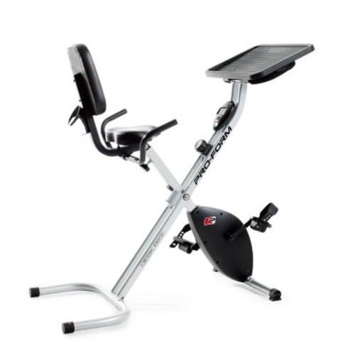 ProForm Desk Bike