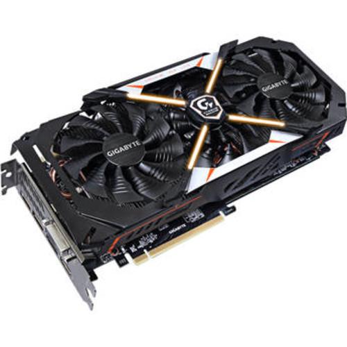 GeForce GTX 1080 Xtreme Gaming Premium Pack Graphics Card