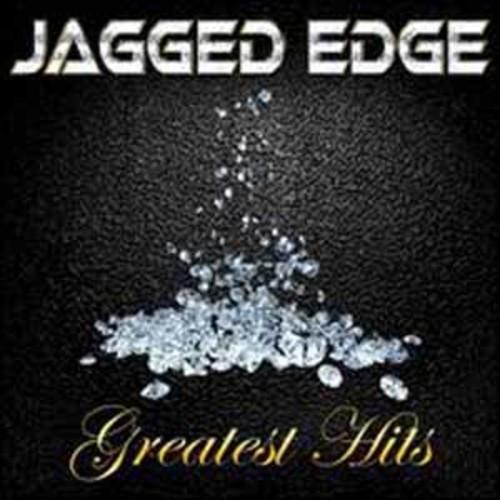 Jagged Edge - Greatest Hits: Jagged Edge