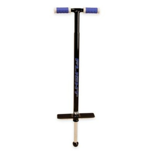 NSG Flight Deluxe Pogo Stick