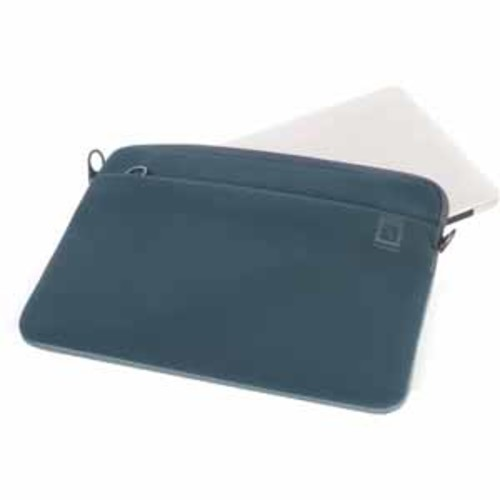 Tucano Top Second Skin Neoprene Sleeve for MacBook Pro 13