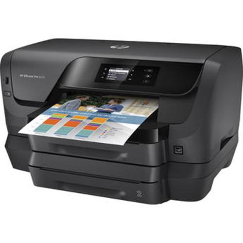 OfficeJet Pro 8216 Inkjet Printer