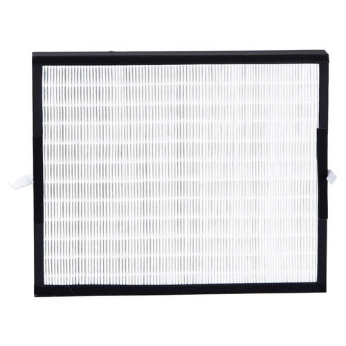 Alen (BF25A-MP) HEPA-OdorCell Replacement Filter for A350 and A375 Air Purifiers, 1-Pack
