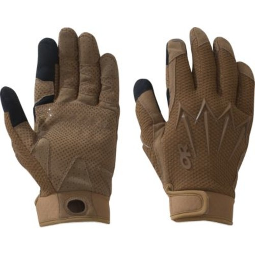 Outdoor Research Men's Halberd Sensor Gloves