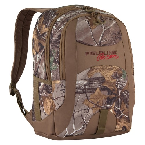 Black Canyon Backpack Rax