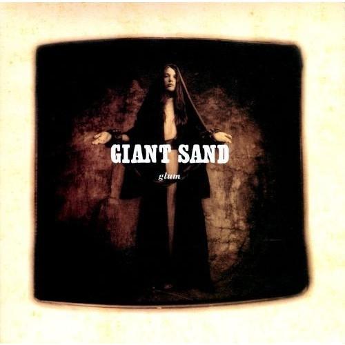 Glum [25th Anniversary Edition] [CD]