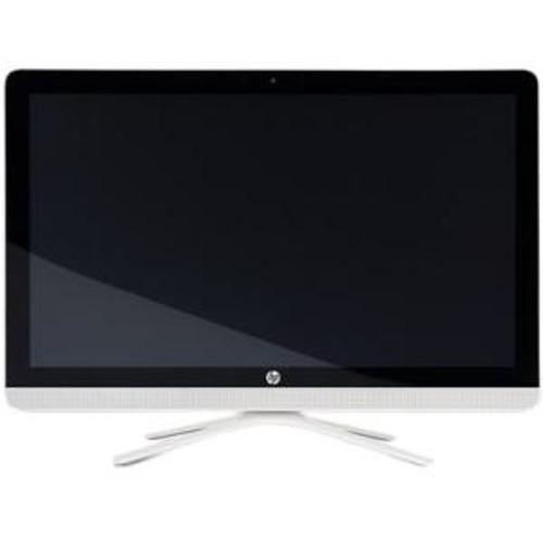 HP 24-g020 24