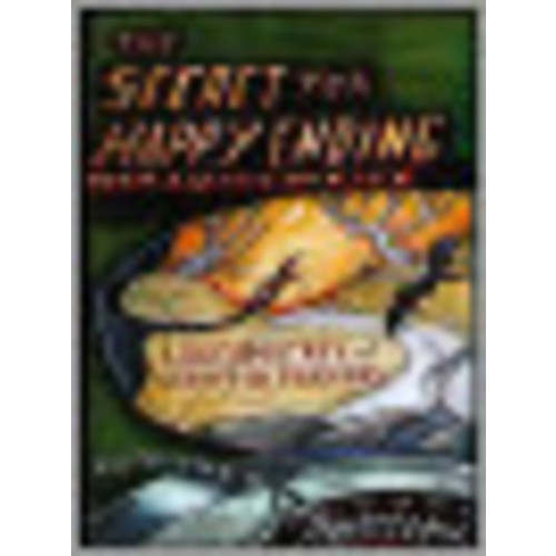 The Secret to a Happy Ending [DVD]