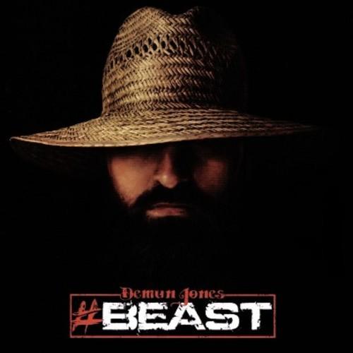 #Beast [CD]