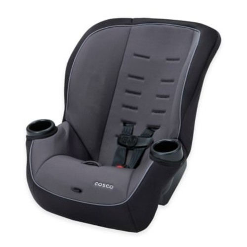 Cosco Apt 50 Convertible Car Seat in Black Arrows