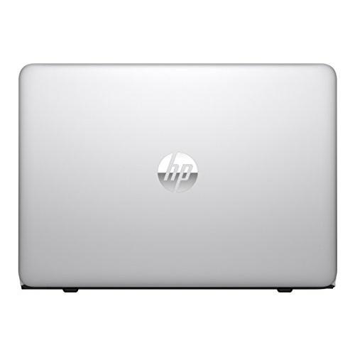HP V1H23UTABADHISN EliteBook 840 G3 2.4GHz Core i5 14in display