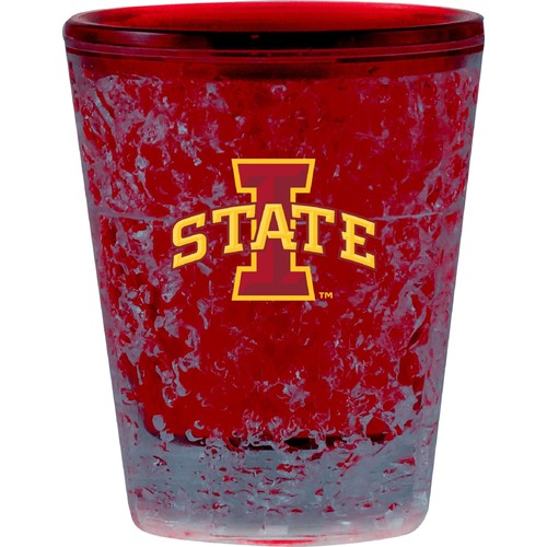 NCAA Freezer Cup - Iowa State Cyclones