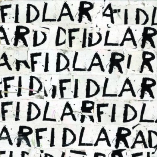 RED DISTRIBUTION, INC Fidlar