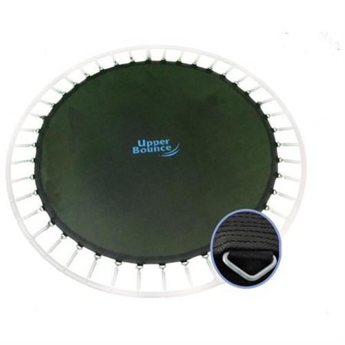 Upper Bounce 10-foot Trampoline Mat