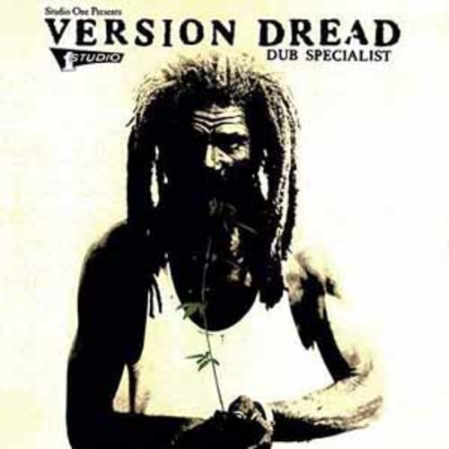Version Dread [Vinyl]
