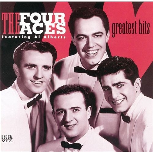The Greatest Hits [CD]