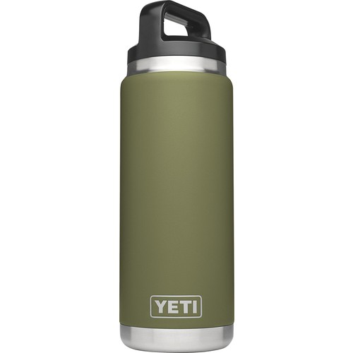 YETI 26 oz. Rambler Bottle