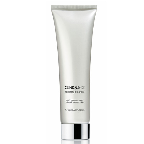 CX Soothing Cleanser