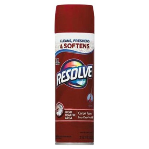 Reckitt Benckiser Resolve 22 oz. Carpet Cleaner