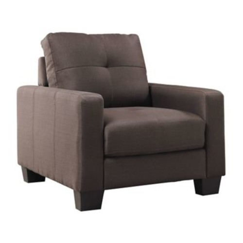 Woodhaven Hill Ramsey Armchair