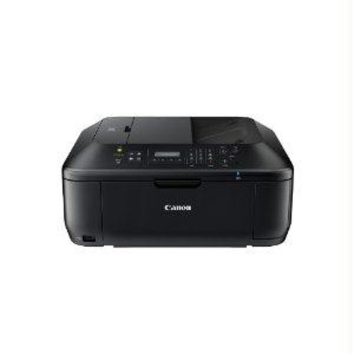 Canon Usa Canon Pixma Mx532 Wireless Office All-in-one Inkjet Printer - Multifunction - Pr