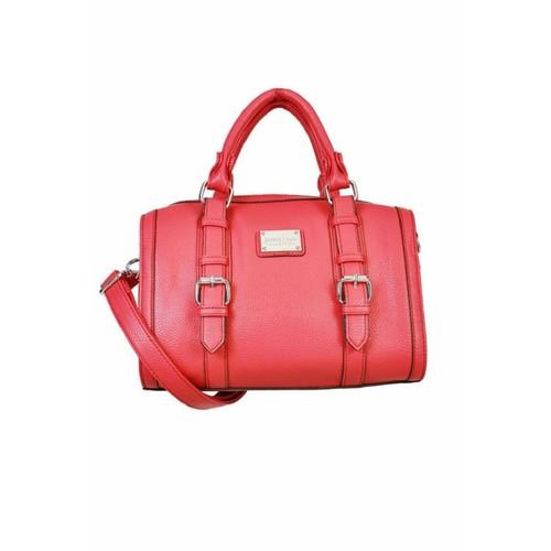 Cascade Vegan Leather Bag