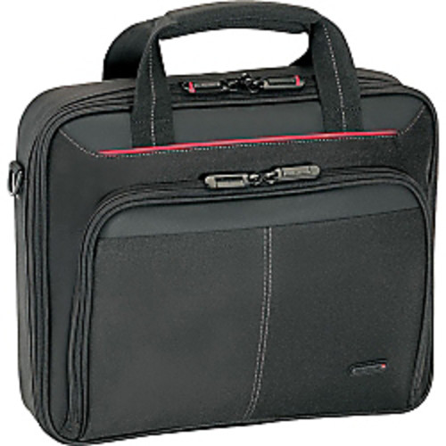 Targus CN31US Carrying Case for 15.6