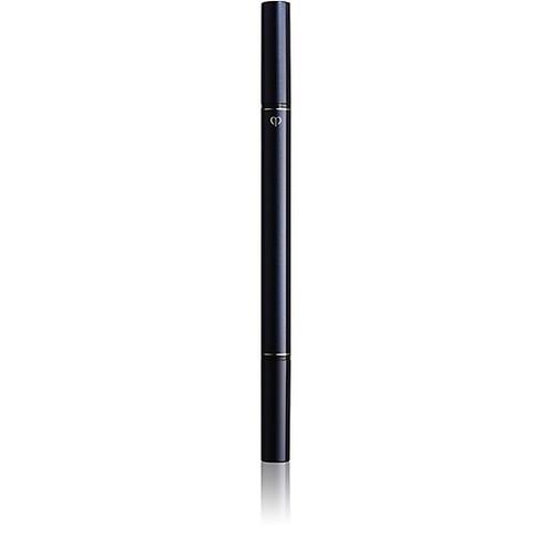 Cl de Peau Beaut Intensifying Liquid Eyeliner