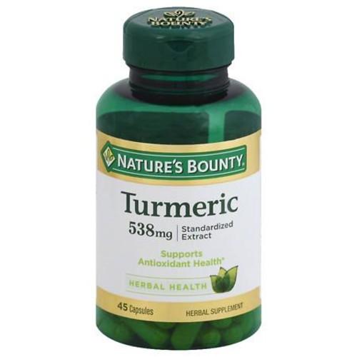 Nature's Bounty Hair, Skin & Nails Gummies with Biotin