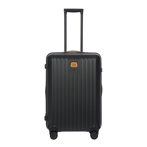 Capri 27 Spinner Luggage