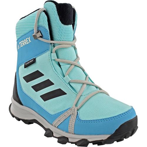 adidas Kids Terrex Snow CP CW Shoe