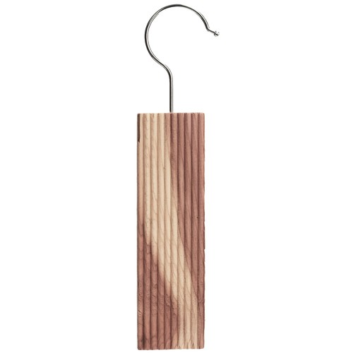Honey Can Do Cedar Closet Hang Up