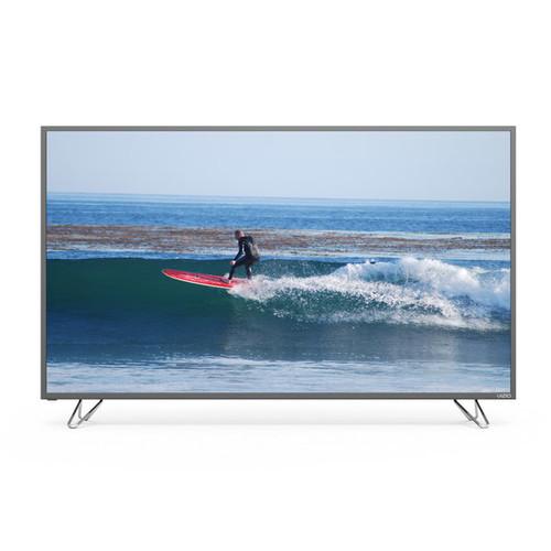 Vizio Refurbished Smartcast 60-inch 4k UHD Smart HDR LED Home Theater Display w/ WiFi-M60-D1 (Refurbished)