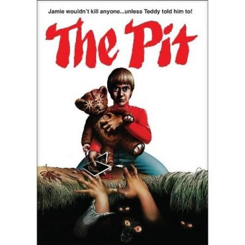 Pit (DVD)