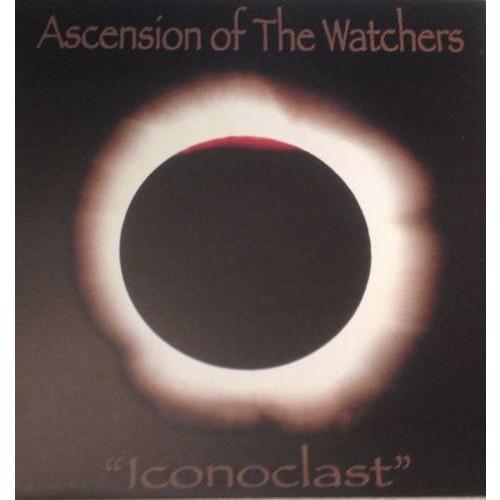 Iconoclast [EP] [LP] - VINYL