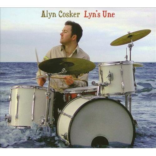 Lyn's Une [CD]