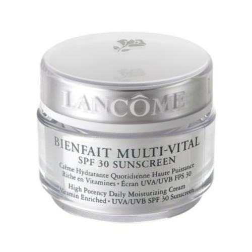 Bienfait Multi-Vital Cream/1.7 oz.