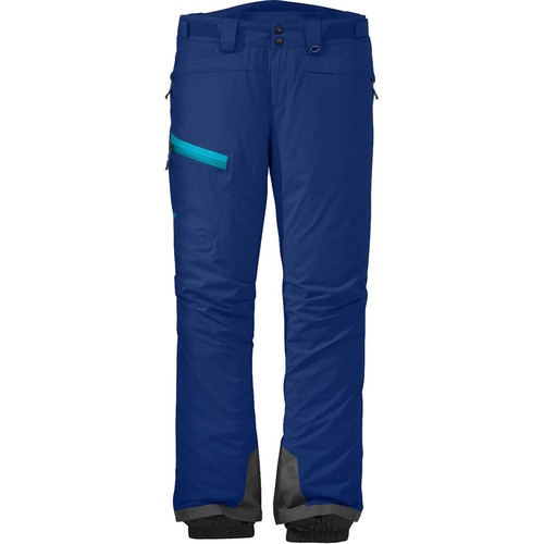Outdoor Research Offchute Pant - Women's