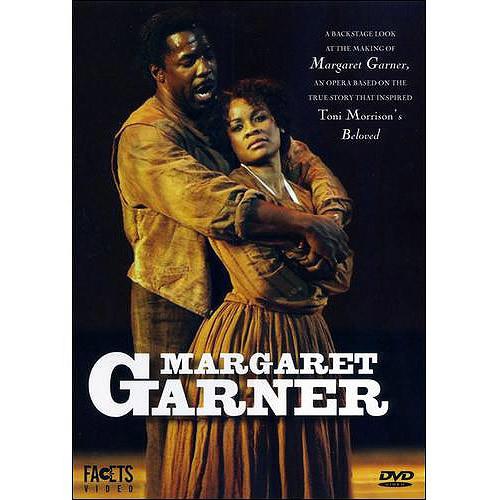Margaret Garner [DVD] [2006]
