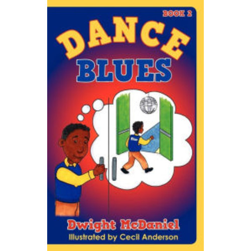 Dance Blues