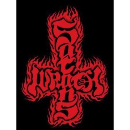 Galloping Blasphemy [CD]