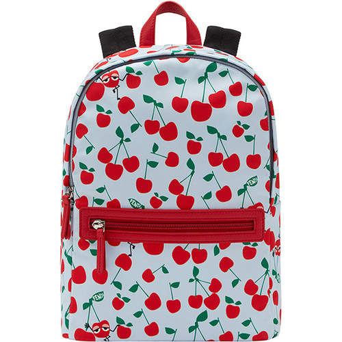 cherry back pack