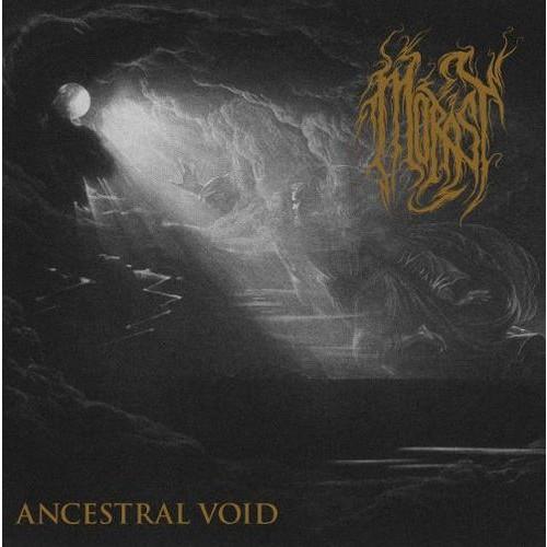 Ancestral Void [LP] - VINYL