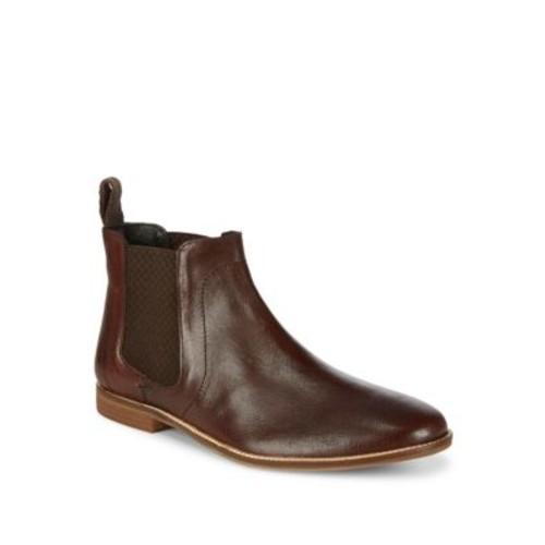 Ben Sherman - Gabe Chelsea Boots