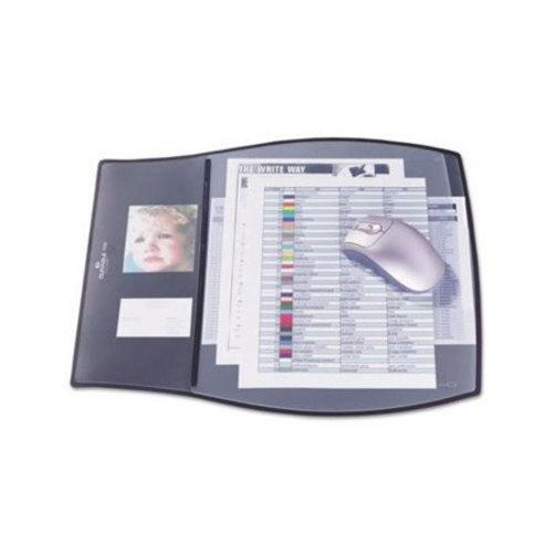 Durable Work Pad DBL720901