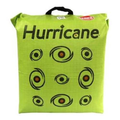 Field Logic Blk Hurricane Bag 20