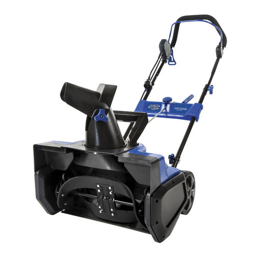 Snow Joe Ultra 21-IN 14 AMP Electric Snow Thrower